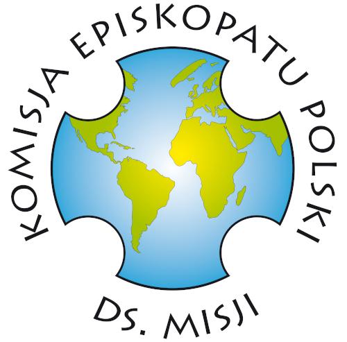 Komisja Misyjna Episkopatu Polski