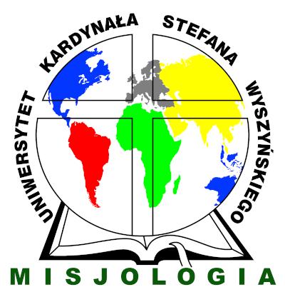 Misjologia na UKSW