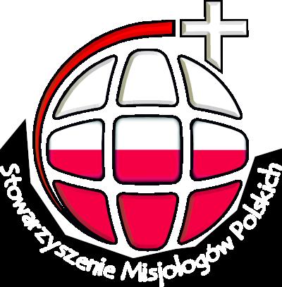 Stowarzyszenie Misjologów Polskich