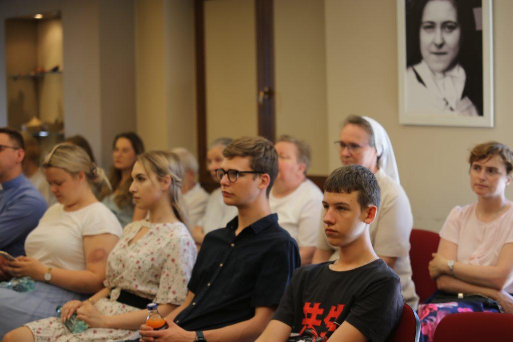 sympozjum misjologiczne