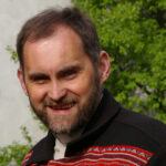 o. prof. UKSW Tomasz Szyszka SVD